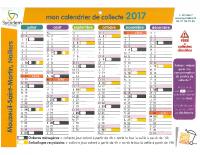 calendrier-2eme-semestre